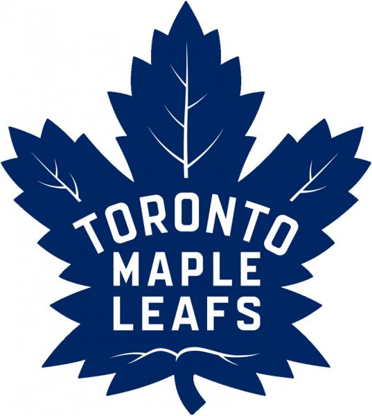 Toronto Marple Leafs