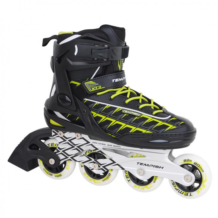 Inline Skates Tempish XT3