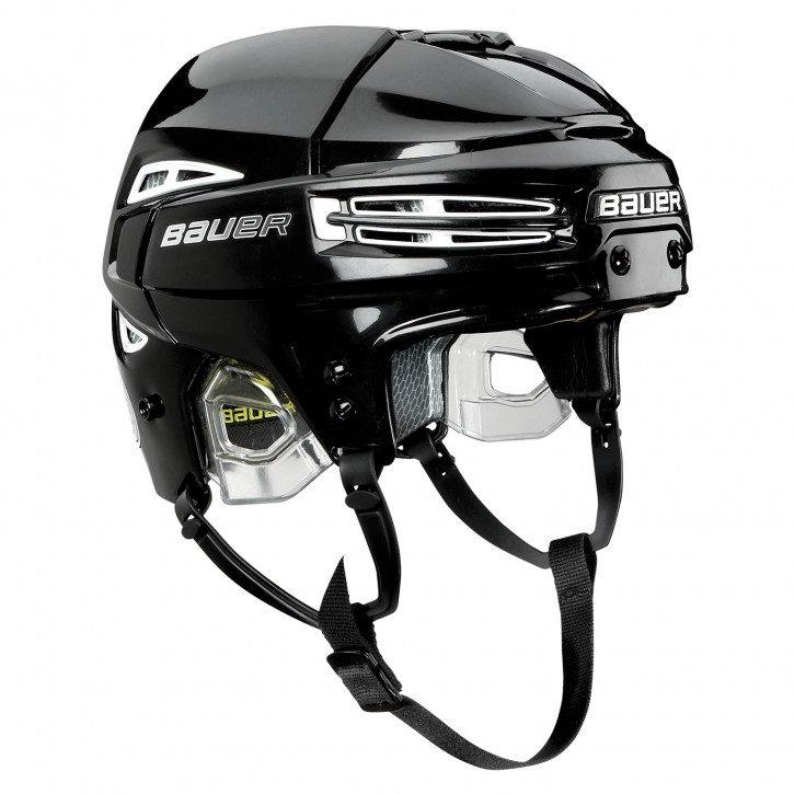 BAUER Helm RE-AKT 100 Yth.