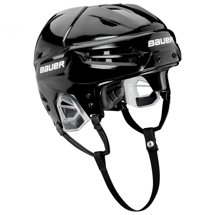BAUER Helm RE-AKT 95 - Sr.