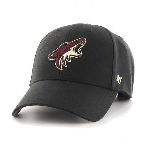'47 MVP Cap