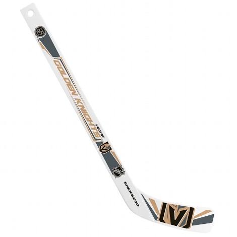 NHL Mini Plastik Schläger