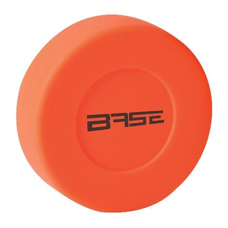 BASE Streethockeypuck orange Orange