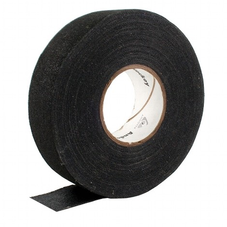 Tape 24mm x 25 m - 3er Pack
