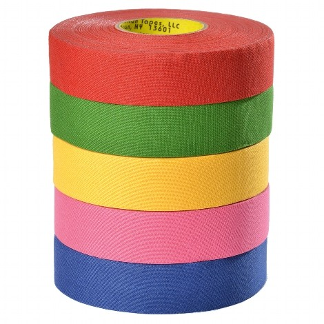 Tape Color 24mm/27m