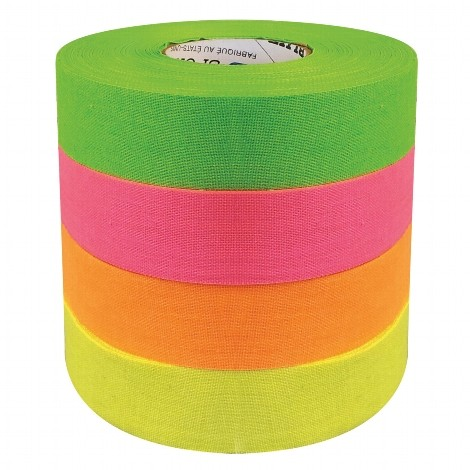 Tape Neon Color 24mm/27m
