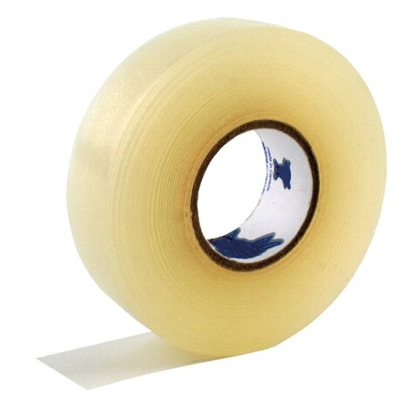 PVC-Tape 36mm/30m - Rolle Clear