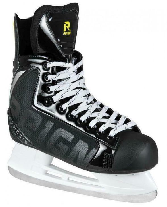 Reign - Nemesis Ice Skates