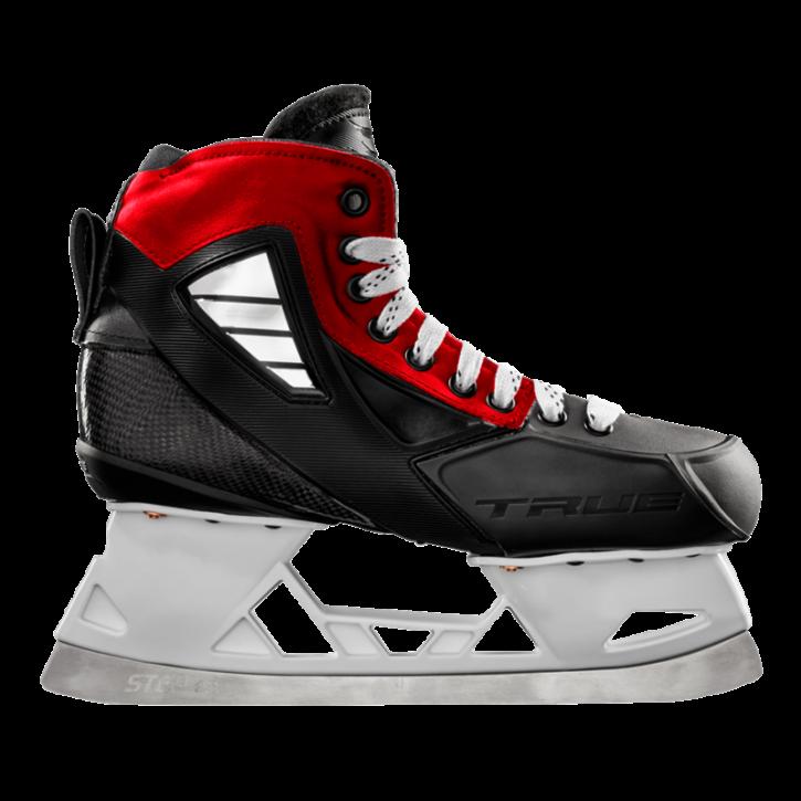 TRUE Goalie Skate nur auf BESTELLUNG