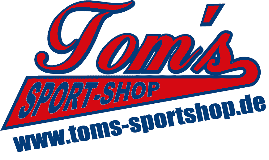 Tom´s Sportshop GmbH